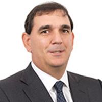 Alfonso Bustamante Canny