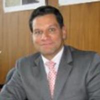 Juan Coronado Lara