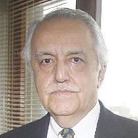 Gonzalo Prialé