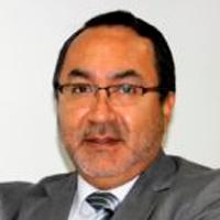Álvaro Díaz Castro
