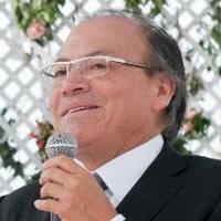 José Dextre Chacón