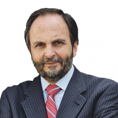 Javier de Belaunde