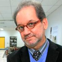 Ramón Mujica Pinilla
