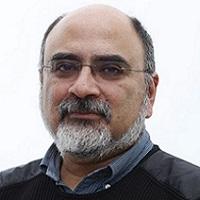 César Guadalupe