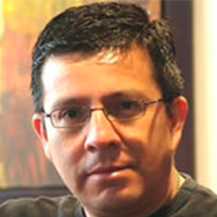 Alfonso Baella Herrera