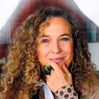 Sonia Goldenberg