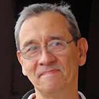 Sebastiao Mendonça Ferreira