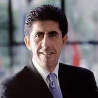 Gonzalo Galdos