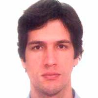 Wilson Hernández Breña