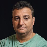 Max Colodro