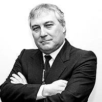 Mario Ghibellini