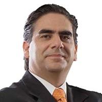 Luis Alonso  García Muñoz Najar