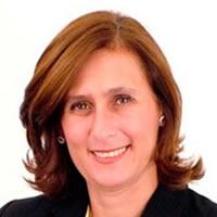 Patricia Teullet