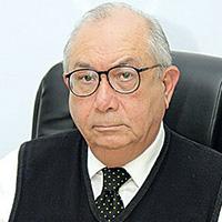 Jorge Morelli