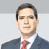 Juan Carlos Calderón