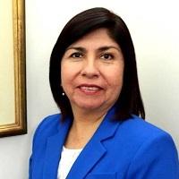 Liliana Ruiz de Alonso