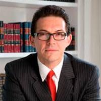 Jorge Picón