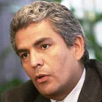Eduardo Morón