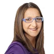 Mariella  Balbi