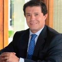 Enrique Cavero S.