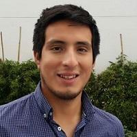 Manuel Silva Pimentel