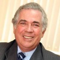 Alejandro Daly
