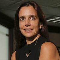 María Cecilia  Villegas