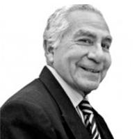 Alfredo Guzmán