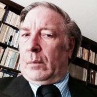 Ignacio Basombrío Zender