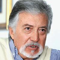 Eduardo Ponce Vivanco
