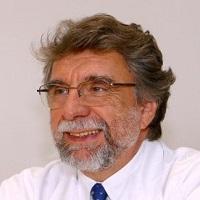 Antonio Escribano