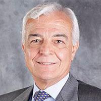Carlos Gálvez Pinillos
