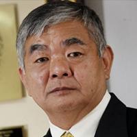 Marco Miyashiro