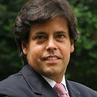 Álvaro Quijandría