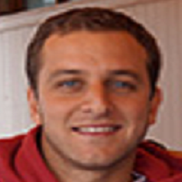 Daniel Graña