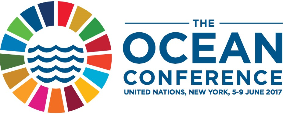 Image result for ocean conference UN