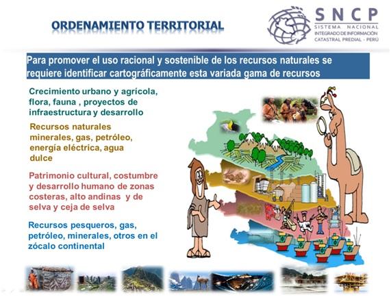 Mitos desinformaci n y tergiversaci n sobre la miner a for Importancia economica ecologica y ambiental de los viveros forestales