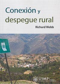 Conexión Y Despegue Rural