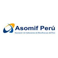 Asomif Perú