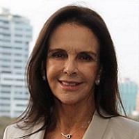 Madeleine Osterling