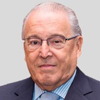 Oscar Espinosa Bedoya