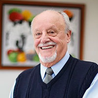 Juan Carlos Hurtado Miller