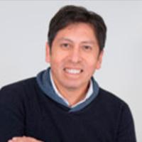 Pedro Cortéz