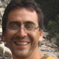 Ricardo Ruiz Caro Villagarcía