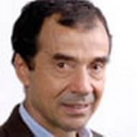 Luis F. Sánchez