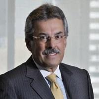 Jorge Pérez Taiman