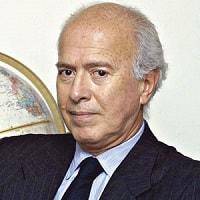 Luis García Miró Elguera