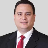 Paulo Pantigoso  Velloso da Silveira