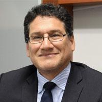 Gabriel Amaro