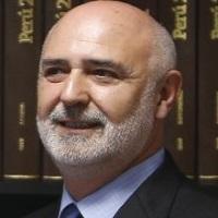 Ricardo Lago